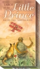 Tarot of the Little Prince - Book