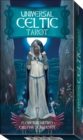 Universal Celtic Tarot - Book