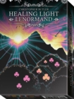 Healing Light Lenormand - Book