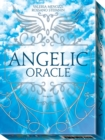 Angelic Oracle - Book