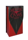 Murder of Crows Tarot - Limited Edition - Book