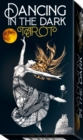 Dancing in the Dark Tarot - Book