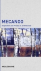 MECANOO : Inspiration and Process in Architecture - Book