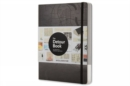 Detour : The Moleskine Notebook Experience - Book