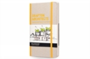 Grafton Architects : Inspiration and Process in Architecture - Book