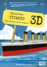 Build the Titanic - Book
