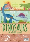 Dinosaurs and Other Prehistoric Creatures - Book