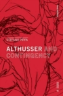 Althusser and Contingency - Book