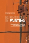 Sunniness in Painting : From Edward Hopper to David Hockney - Book