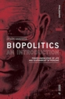 Biopolitics for Beginners : Knowledge of Life and Government of People - Book