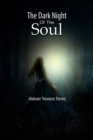 The Dark Night Of The Soul - eBook