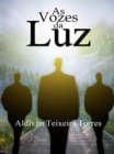 As Vozes Da Luz - eBook