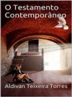 O Testamento Contemporaneo - eBook