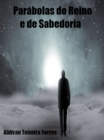 Parabolas Do Reino E De Sabedoria - eBook