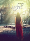 Voices Of Light - eBook