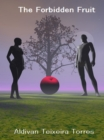 The Forbidden Fruit - eBook