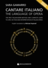 The Language of Opera - Book