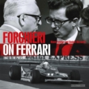 Forghieri on Ferrari - Book