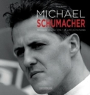Michael Schumacher : Immagini Di Una Vita/A Life in Pictures - Book