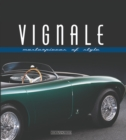 Vignale : Masterpieces of Style - Book