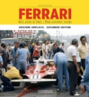 Ferrari: The Golden Years : Enlarged edition - Book