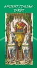 Ancient Italian Tarot - Book