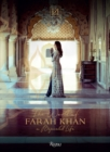 The World of Farah Kahn : A Bejewelled Life - Book