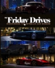 My Friday Drives: Discovering the Letbelah Cars Museum - Book