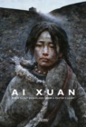 Portraits of a Master's Heart For a Silent Dreamland : Ai Xuan - Book