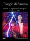 Pioggia Di Sangue - eBook