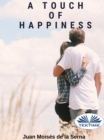 A Touch Of Happiness - eBook