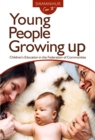 Young People Growing Up : Children's Education in the Federation of Communities - eBook