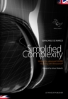 Simplified Complexity - Book