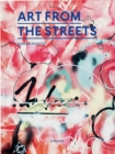 Art From The Streets - Book