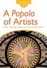 A Popolo of Artists : Music, painting, theater and more at Damanhur - eBook
