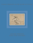 Genoese Drawings : 16th to 18th Century - Book