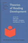 Theories of Reading Development - Book