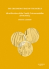 The Criconematidae of the World : Identification of the Family Criconematidae (Nematoda) - Book