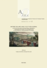 Antoine Galland (1646-1715) et son Journal : Actes du colloque international organise a l'Universite de Liege (16-18 fevrier 2015) a l'occasion du tricentenaire de sa mort - eBook