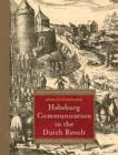 Habsburg Communication in the Dutch Revolt - eBook