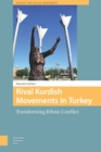 Rival Kurdish Movements in Turkey - eBook