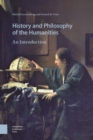 History and Philosophy of the Humanities : An Introduction - eBook