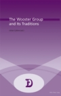 The Wooster Group and Its Traditions - Book