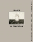 Images In Transition : Wirephoto 1938-1945 - Book
