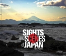 Sights and Scenes of Japan - Book