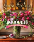 Bouquets : With How-To Tutorials - Book