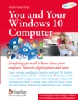 You and Your Windows 10 Computer - Book