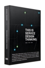 This is Service Design Thinking. : Basics - Tools - Cases - Book