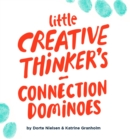 Little Creative Thinker s Connection Dominoes - Book