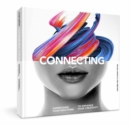 Connecting : Harness Your Emotions to Enhance Your Creativity - Book